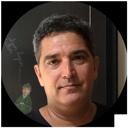 David Horta Pimentel