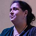 Silvia Llanes
